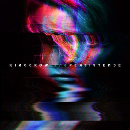 kingcrow-the-persistence